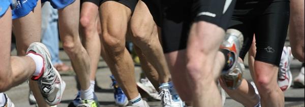 Marathon de Stockholm, 2006